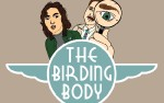 Image for The Birding Body