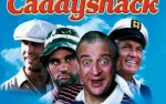 Image for Classic Film Series 35mm: CADDYSHACK