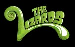 Image for The Lizards (Tribute to Phish)