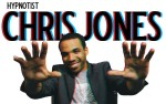 Image for Chris Jones (Hypnotist) in Lafayette