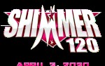 Image for SHIMMER Women Athletes presents SHIMMER 120 @ WRESTLExpo 2020
