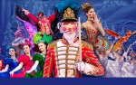 Image for Great Russian Nutcracker