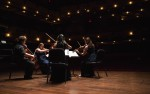 Image for WDAV's Young Chamber Musicians Competition
