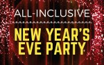 Image for NYE Party