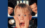Image for Home Alone Film + Orchestra