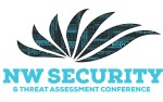 Image for NW Security & Threat Assessment Conference; May 4-7, 2020