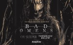 Image for Bad Omens - Dethrone Tour