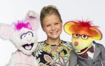 Image for Darci Lynne & Friends