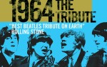 Image for 1964 - The Tribute