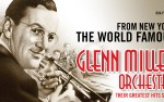 Image for NEW DATE: The Glenn Miller Orchestra