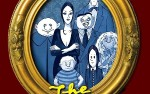 Image for Valhalla High School presents The Addams Family