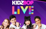 Image for *** KIDZ BOP World Tour- VIP PACKAGES ***