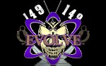 Image for EVOLVE 149 @ WRESTLExpo 2020