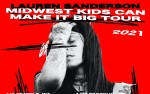 Image for Lauren Sanderson - Midwest Kids Can Make It Big Tour