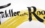 Image for FIDDLER ON THE ROOF - Sun 10/20 @ 1PM
