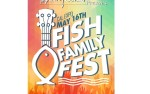 Image for Fish Fest VIP