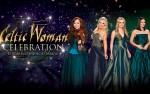 Image for Celtic Woman Celebration