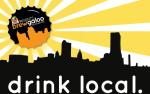 Image for Brewgaloo 2021 ----  2pm-10pm