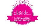 Image for OKC Bridal Summer - July 19th - Sun 1pm-5pm