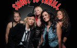 Image for Shoot To Thrill AC/DC Tribute