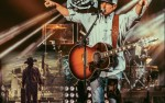 Image for Casey Donahew Band