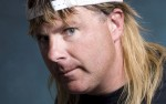 Image for Donnie Baker in Hobart