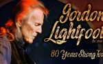 Image for An Evening with Gordon Lightfoot