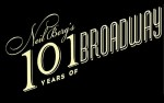 Image for 101 Years of Broadway  **Postponed**