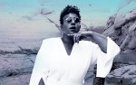 Image for Brittany Howard of Alabama Shakes