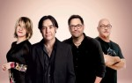 Image for CRASH TEST DUMMIES – CELEBRATING 30 YEARS –  PLAYING SONGS FROM THEIR ENTIRE CATALOGUE, with ELIZABETH MOEN