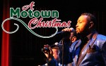 Image for A Motown Christmas