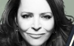 Image for Kathleen Madigan: 8 O'Clock Happy Hour Tour