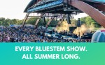 Image for 2020 Bluestem Reserved Seating Package