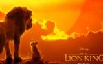 Image for LION KING (2017)