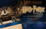 Image for Harry Potter and the Sorcerer's Stone™ in Concert