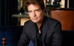 Image for Richard Marx: An Acoustic Evening of Love Songs