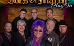Image for Ides of March Featuring Jim Peterik and Special Guest Michael Weber