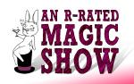 Image for A R-Rated Magic Show featuring Grant Freeman