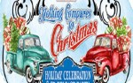 Image for Shane Owens - Nothing Compares to Christmas Holiday Celebration & CD release party