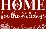 Image for Malcolm Field Theatre: Home For The Holidays