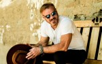 Image for Phil Vassar