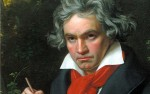 Image for Beethoven at 250