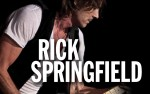 Image for *RESCHEDULED*  Rick Springfield