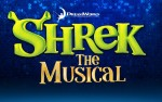 Image for Shrek the Musical (Friday)