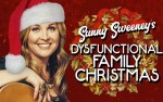 Image for Sunny Sweeney's Dysfunctional Family Christmas Show