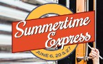 Image for Summertime Express