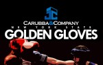 Image for Golden Gloves