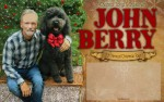 Image for Christmas Songs and Stories with John Berry 2019