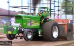 Image for NTPA TRUCK AND TRACTOR PULL