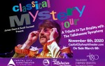 Image for Classical Mystery Tour: A Tribute to the Beatles with The Tallahassee Symphony
